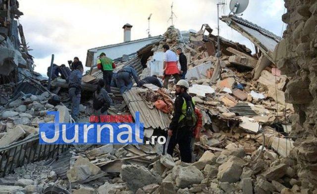 cutremur-italia-