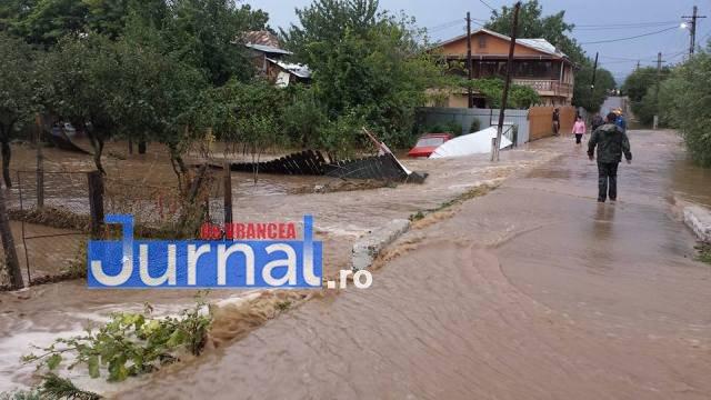 inundatii-obrejita2