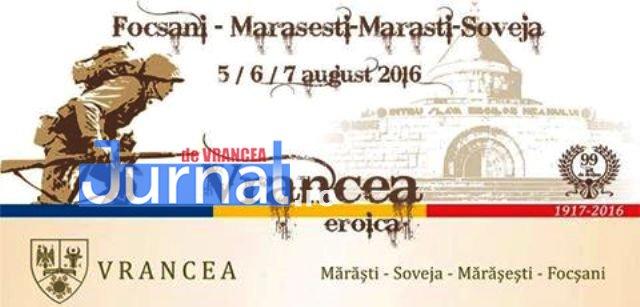 marasesti-vrancea-eroica
