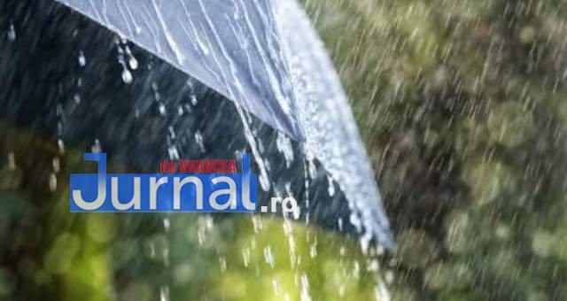 ploi-