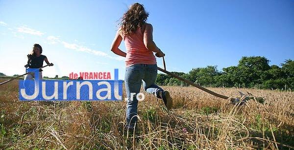 tanar-fermier