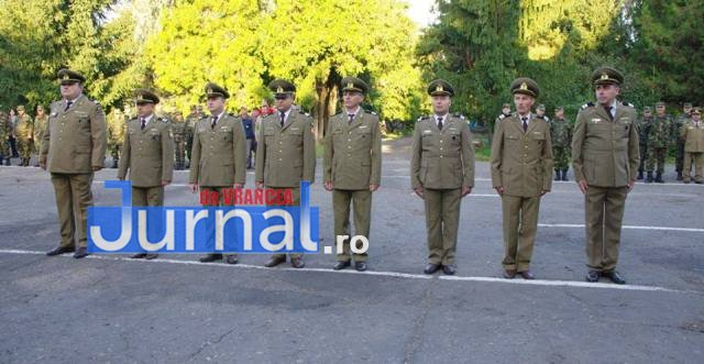 militari-avansati-in-grad1