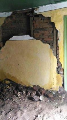 14628055 1283756744990638 892480991 n 236x420 - Containere de locuit pentru familii din Tătăranu și Tâmboiești, lovite de nenorociri