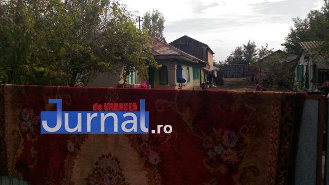 14725187 1283756751657304 841614133 o - Containere de locuit pentru familii din Tătăranu și Tâmboiești, lovite de nenorociri