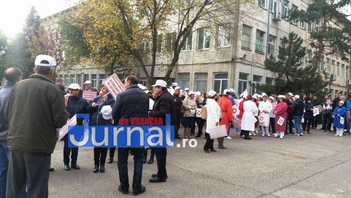 protest-sanitas-vrancea