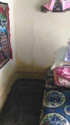 14798971 1283756638323982 792825044 n 236x420 - Containere de locuit pentru familii din Tătăranu și Tâmboiești, lovite de nenorociri