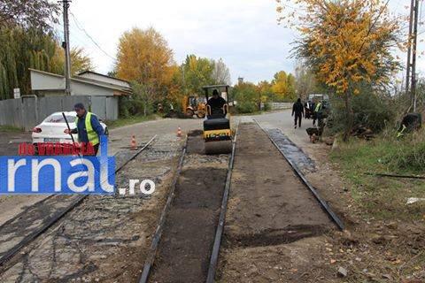 asfaltari-antrepozite1