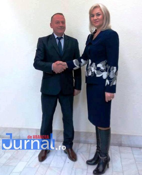 candidati-pmp-vrancea1