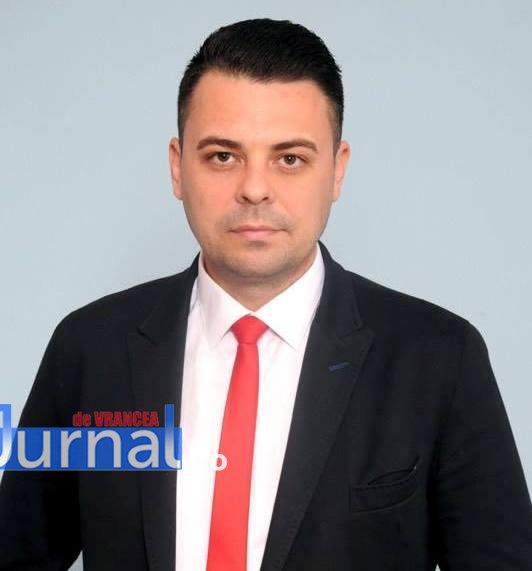dorian-alexandrescu