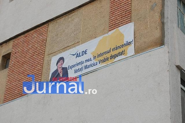 maricica-vrabie-banner-campanie-electorala