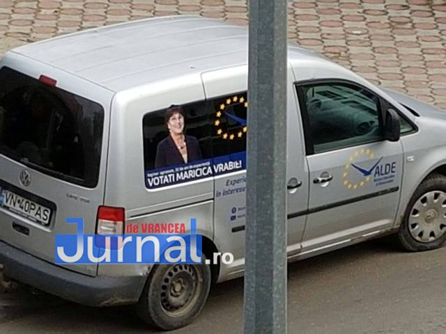 maricica-vrabie-banner-campanie-electorala3