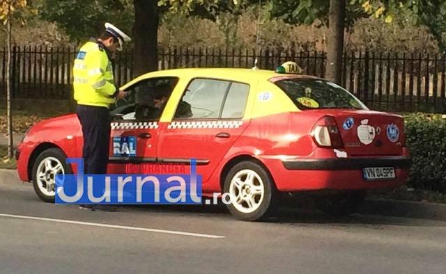 politia-control-taxi-1