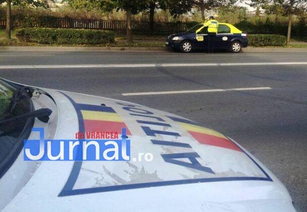 politia-control-taxi-2
