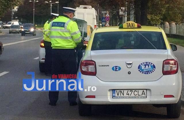 politia-control-taxi-3