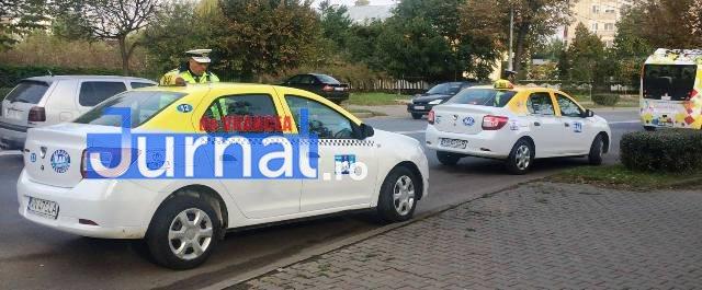 politia-control-taxi-4