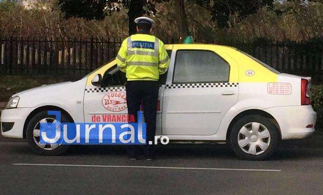 politia-control-taxi