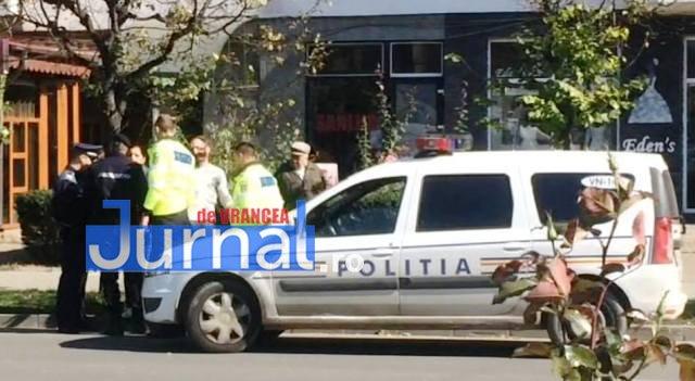 scandal-politie2