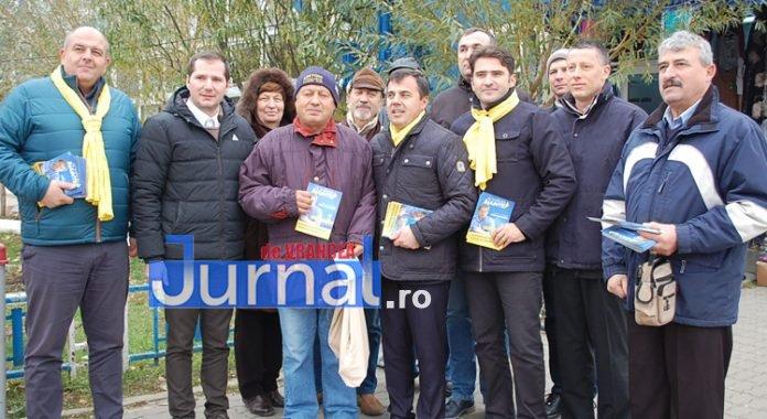 marasesti-echipa-pnl-campanie