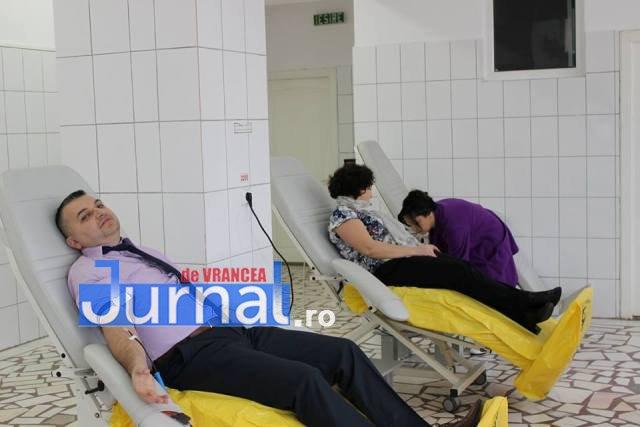 angajati-prefectura-donare-sange1