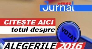 popup-banner-alegeri-parlamentare-2016-jurnal-de-vrancea