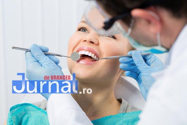 stomatolog-dentist