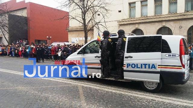 5parada 1 decembrie focsani 2016 - GALERIE FOTO: Cum s-a sărbătorit la Focșani Ziua Națională a României
