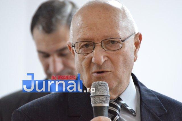 alaci adrian cetatean onoare focsani3 - Doi sportivi și un medic, noii cetățeni de onoare ai Focșaniului