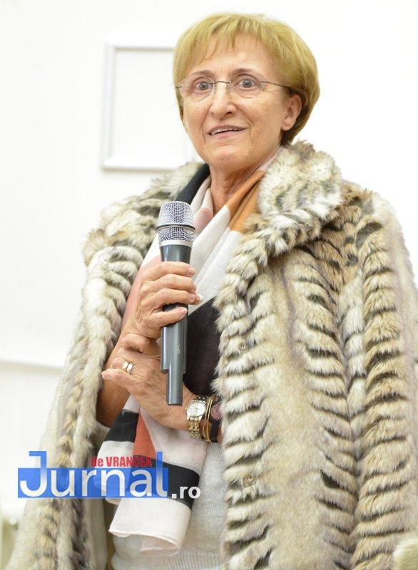 dr bengus - Doi sportivi și un medic, noii cetățeni de onoare ai Focșaniului