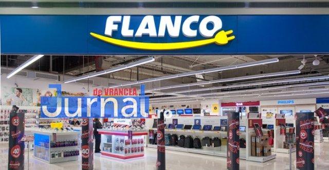flanco_