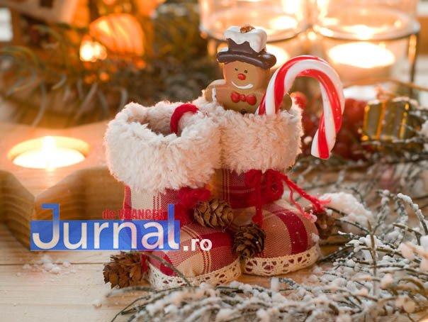 ghetute-cadouri-2