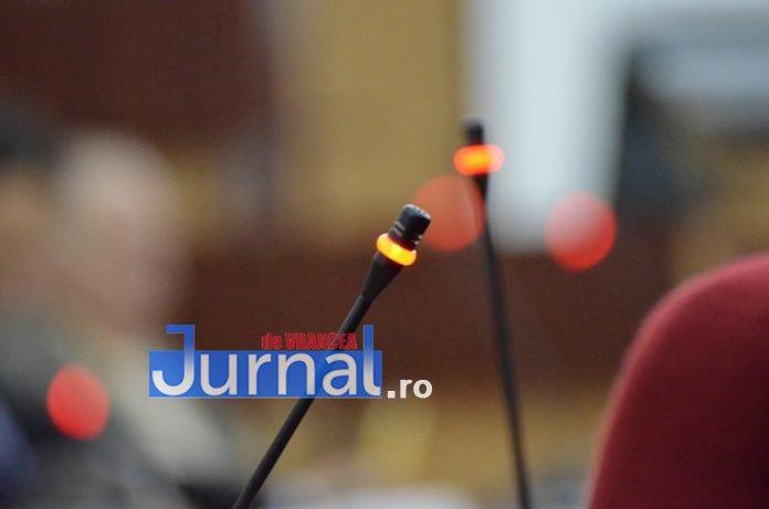 microfoane-luminite-cj-vrancea-2