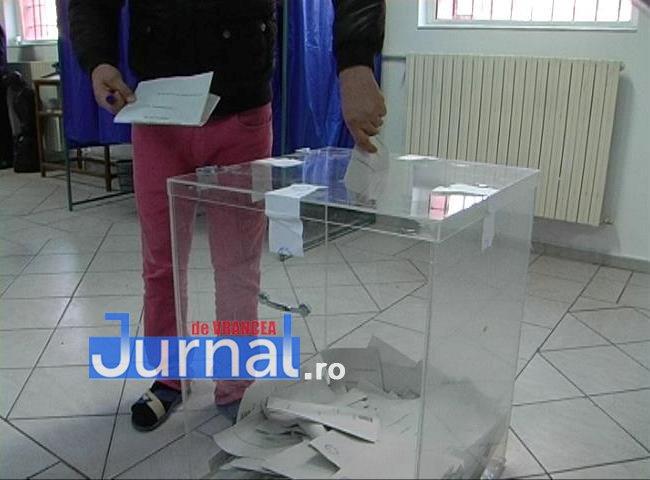 penitenciarul-focsani-vot2
