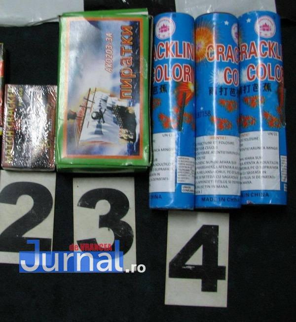 pocnitori-artificii1