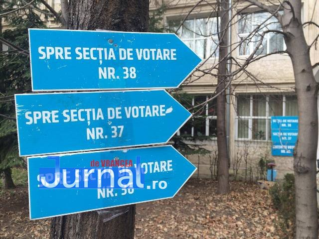 sectie-de-votare3