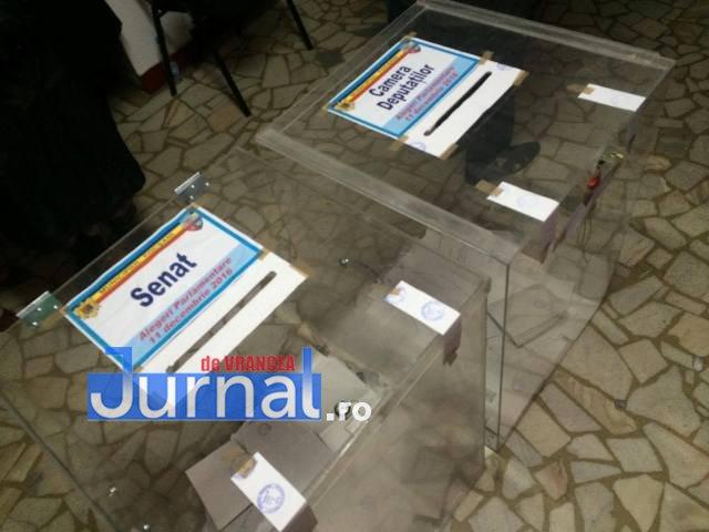 urne-de-vot3