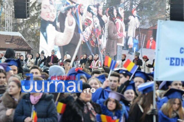 24-ianuarie-focsani-piata-unirii-unirea-principatelor (3)