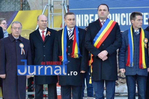 24-ianuarie-focsani-piata-unirii-unirea-principatelor (6)