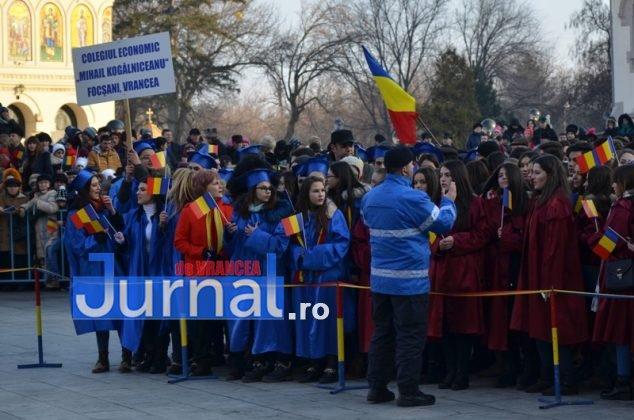 24-ianuarie-focsani-piata-unirii-unirea-principatelor