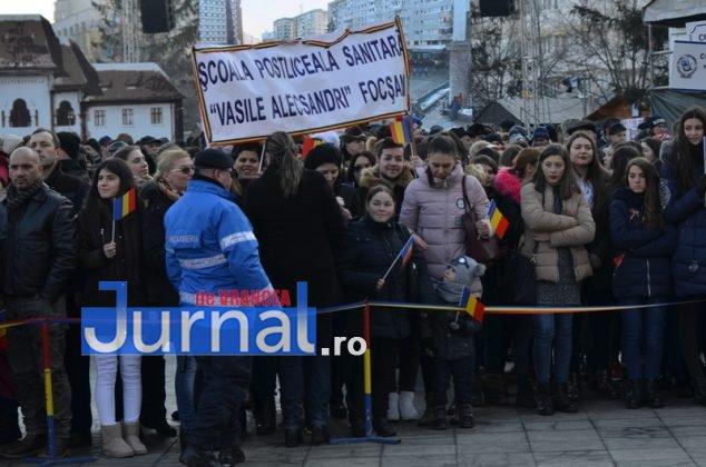 24-ianuarie-focsani-piata-unirii-unirea-principatelor2