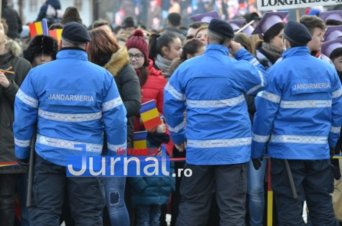 24-ianuarie-focsani-piata-unirii-unirea-principatelor4