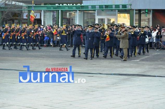 24-ianuarie-focsani-piata-unirii-unirea-principatelor5