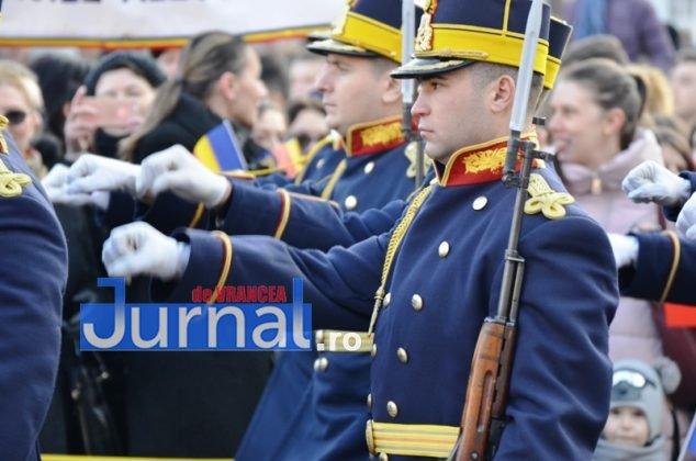 24-ianuarie-focsani-piata-unirii-unirea-principatelor6 (2)