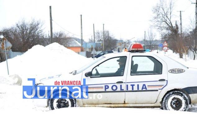 DSC 7570 634x420 - GALERIE FOTO: Urmările viscolului aprig. Oamenii din Nănești și Măicănești, îngropați din nou în nămeți