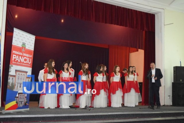 Ziua Culturii Nationale (30)