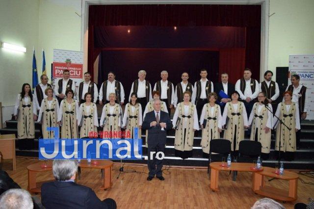 Ziua Culturii Nationale (31)