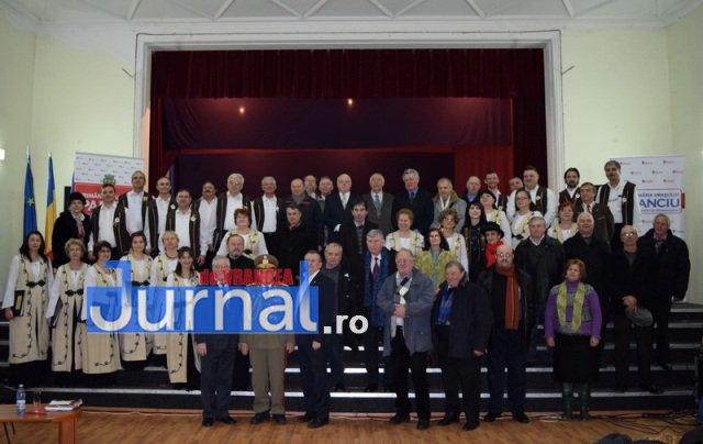 Ziua Culturii Nationale (35)