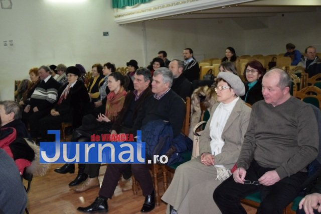 Ziua Culturii Nationale (9)