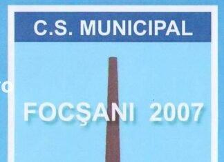 csm-focsani-2007