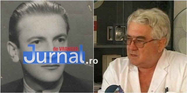 dr-cocioaba-detry-teodorescu