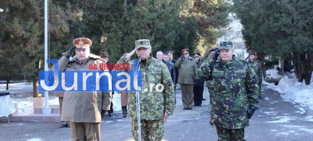 brigada-8-larom-colonel-ciprian-marin-general-adrian-stroea